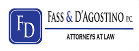 Fass & D'Agostino Law Firm